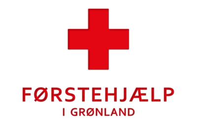 Førstehjælp i Grønland